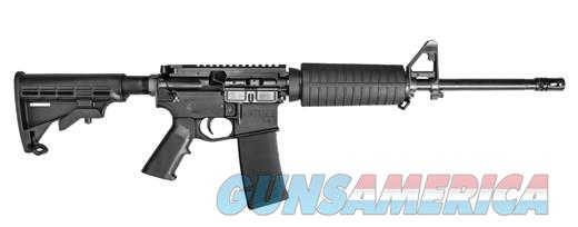 SALE!!! - CORE15 M4 SCOUT 223 REM | 5.56 NATO  Guns > Rifles > AR-15 Rifles - Small Manufacturers > Complete Rifle