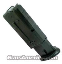 FNH 20 Round 5.7MM X 28MM Magazine  Non-Guns > Magazines & Clips > Pistol Magazines > Other