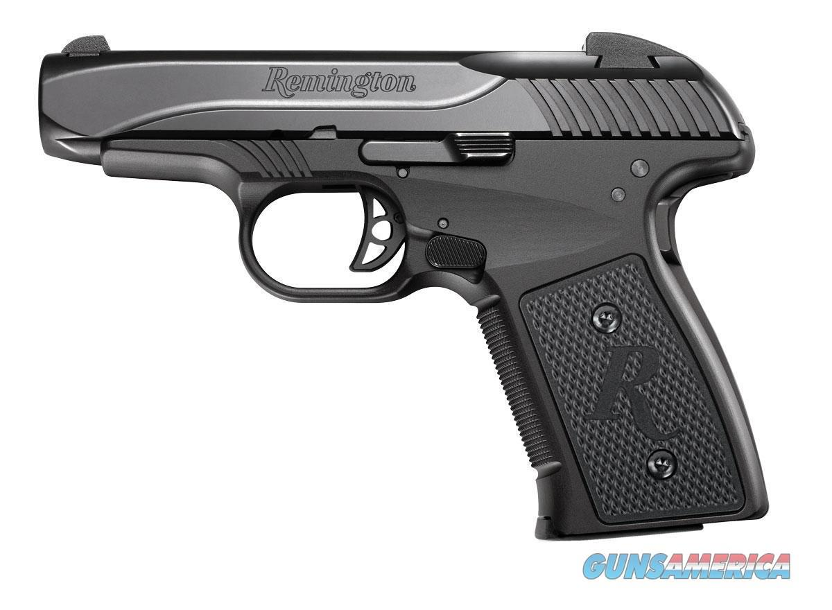 "Remington R51 9mm +P 3.4"" 7+1***NEW IN BOX***  Guns > Pistols > Remington Pistols XP-100"