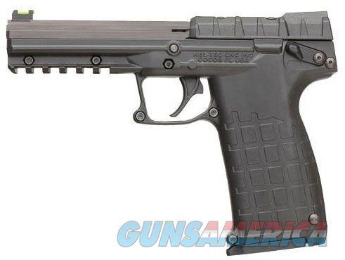 KELTEC PMR-30 22 MAGNUM  Guns > Pistols > Kel-Tec Pistols > Other