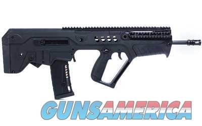 "IWI TAVOR SAR  223 REM | 5.56 NATO BLK 16"" LE ***NEW IN BOX*** FREE SHIPPING  Guns > Rifles > IWI Rifles"