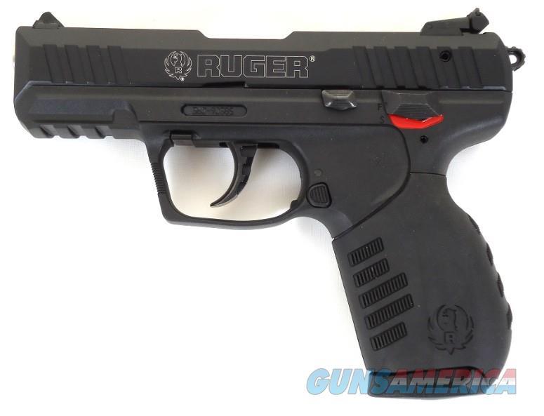 Ruger SR22 Rimfire Pistol***NEW IN BOX***  Guns > Pistols > Ruger Semi-Auto Pistols > SR Family > SR22