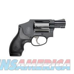 S&W Model 442 Pro Series Revolver .38 Special  Guns > Pistols > Smith & Wesson Pistols - Replica