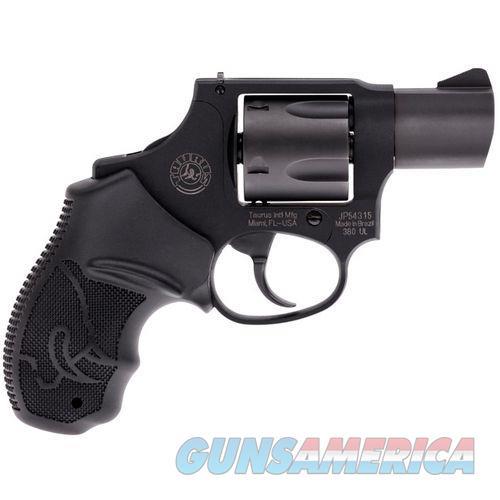 TAURUS .380 MINI REVOLVER***NEW IN BOX***  Guns > Pistols > Taurus Pistols > Revolvers