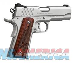 KIMBER STAINLESS PRO CARRY II*** NEW IN BOX***  Guns > Pistols > Kimber of America Pistols > 1911