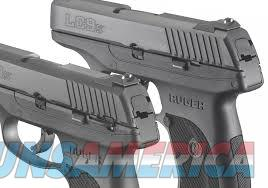 Ruger LC9s Pro ***NEW IN BOX***736676032488  Guns > Pistols > Ruger Semi-Auto Pistols > LC9