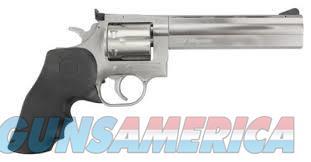 "Dan Wesson 715 Revolver 357 Mag 6"" Barrel***NEW IN BOX***  Guns > Pistols > Dan Wesson Pistols/Revolvers > Revolvers"