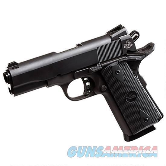 Rock Island Armory M1911 .45 ACP Semi Auto Pistol   Guns > Pistols > Rock Island Armory Pistols > Rock Island
