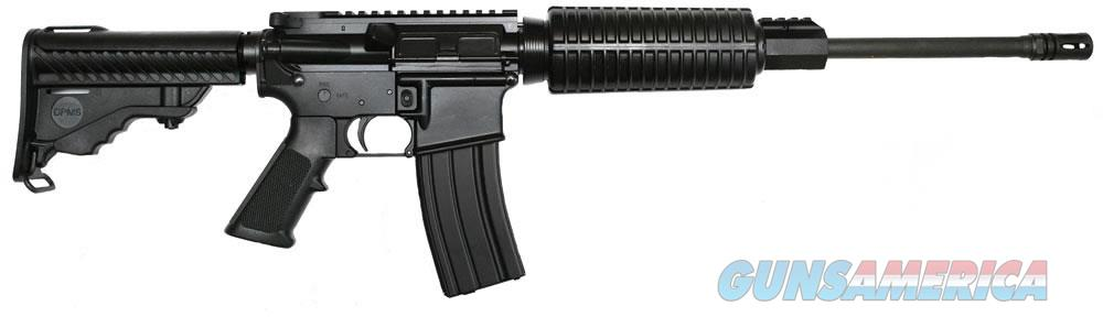 DPMS *NEW* Oracle WITH MAGPUL FURNITURE Semi-Automatic 308 Winchester/7.62 NATO   Guns > Rifles > DPMS - Panther Arms > Complete Rifle