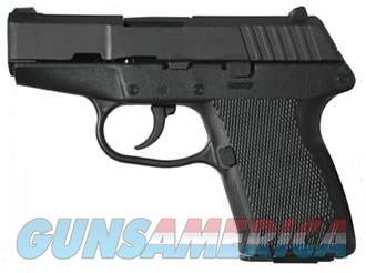 Kel-Tec P-11, Semi-Automatic, 9mm  Guns > Pistols > Kel-Tec Pistols > Other