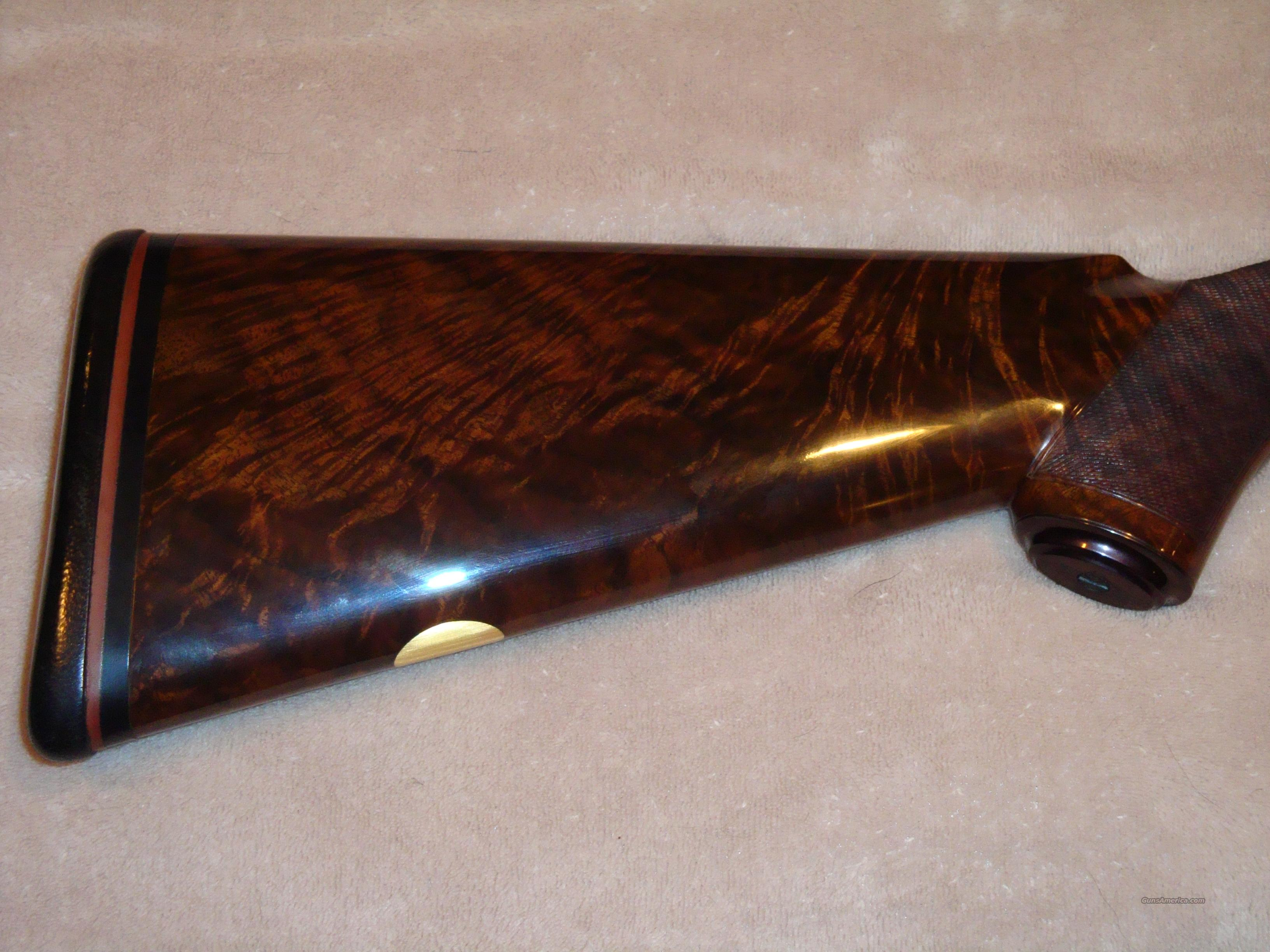 CSMC Model 21 28 Gauge  Guns > Shotguns > Connecticut (Galazan) Shotguns