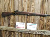 REMINGTON 1903A3 CMP SERVICE GRADE  Military Misc. Rifles US > 1903 Springfield/Variants
