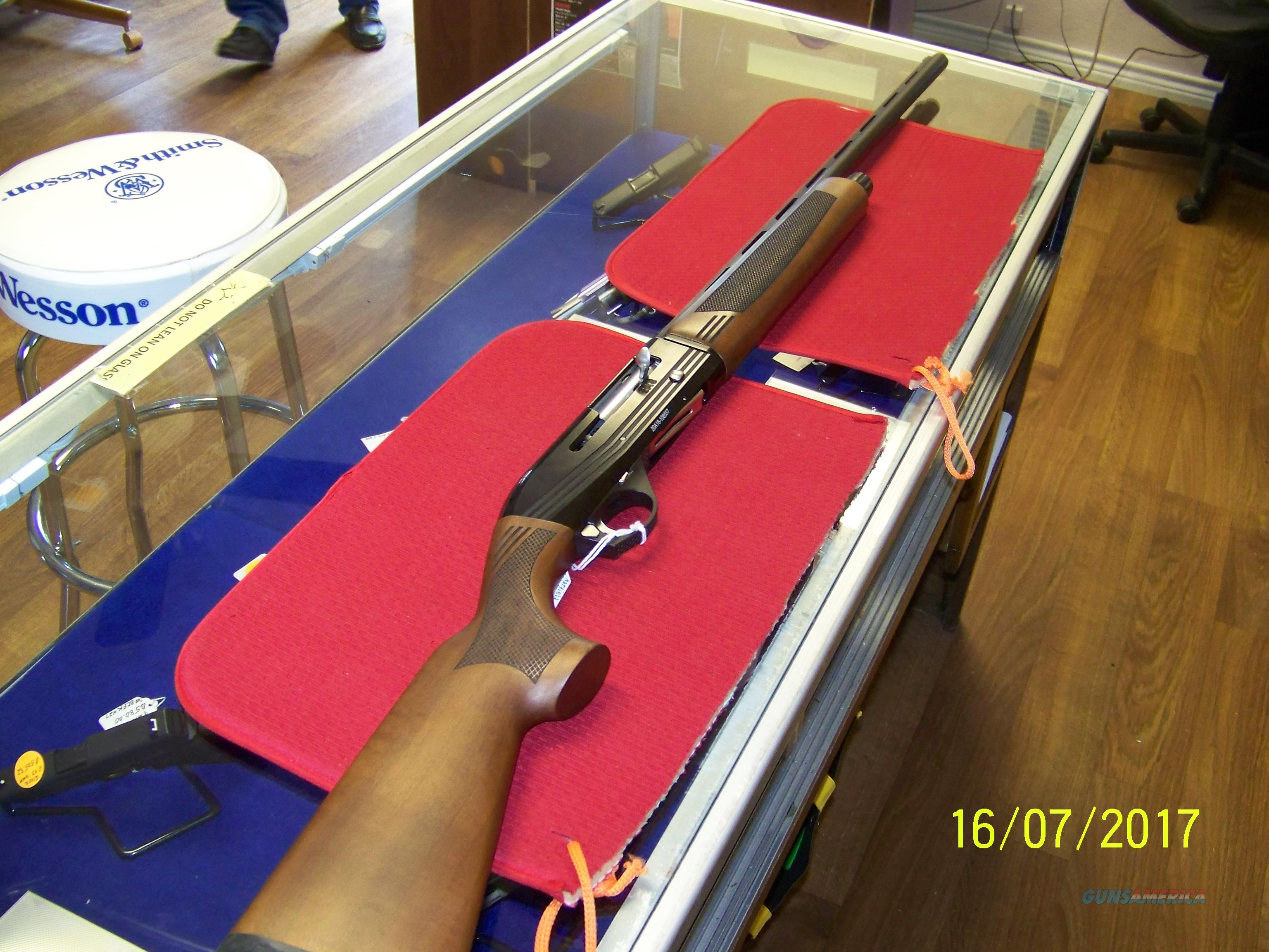Hatfield 20ga Semi-Automatic  Guns > Shotguns > H Misc Shotguns