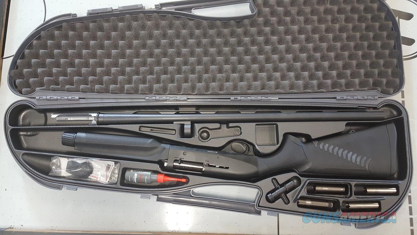 "New in Box Benelli M2 Field 12 gauge 28"" Barrel  Guns > Shotguns > Benelli Shotguns > Sporting"
