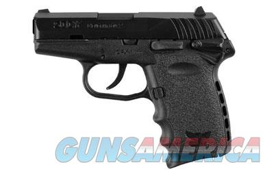 "SCCY CPX-1 9MM 10RD BLK 3.1"" 3DOT - Free Shipping - No CC Fee  Guns > Pistols > SCCY Pistols > CPX1"