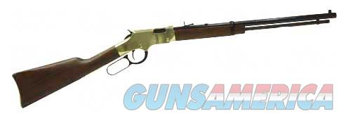 "HENRY GOLDEN BOY LEVER 22LR 20""  Guns > Rifles > Henry Rifles - Replica"