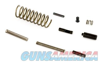 CMMG PARTS KIT AR15 UPPER PINS/SPRNG  Non-Guns > Gun Parts > Grips > Other