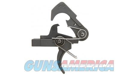 ALG QUALITY MIL-SPEC TRIGGER  Non-Guns > Gun Parts > Grips > Other