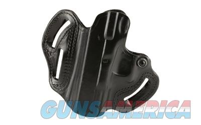 DESANTIS SPD SCBRD FOR GLK 19 LH BLK  Non-Guns > Holsters and Gunleather > Other