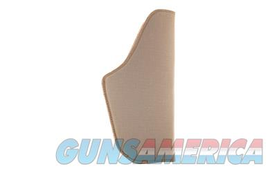 "BLACKHAWK! TecGrip Inside the Pants Holster, Size 03, Fits Large Automatic Pistol with 4.5-5"" Barrel, Ambidextrous, Coyote Tan 40IP03CT  Non-Guns > Holsters and Gunleather > Other"