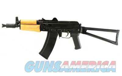 "ARSENAL SLR104UR SBR 545X39 8.5"" WD  Guns > Rifles > AR-15 Rifles - Small Manufacturers > Complete Rifle"