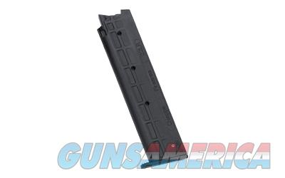 MAG CHIAPPA 1911 22LR 10RD  Non-Guns > Magazines & Clips > Pistol Magazines > Other