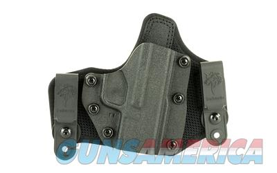 "DESANTIS INFIL XDS 3.3"" RH BK  Non-Guns > Holsters and Gunleather > Other"