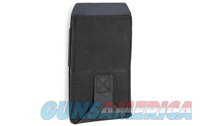 BL FORCE BLT MNT M4 MAG PCH LOW BLK  Non-Guns > Holsters and Gunleather > Other