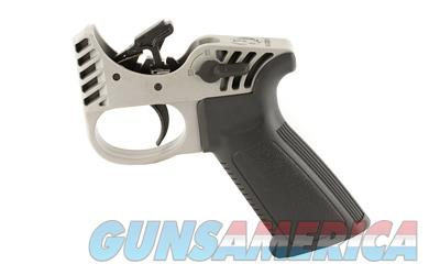 RUGER ELITE 452 MSR TRIGGER  Non-Guns > Gun Parts > Grips > Other