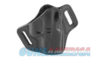 GALCO CONCEAL FOR GLK 26/27 RH BLK  Non-Guns > Holsters and Gunleather > Other