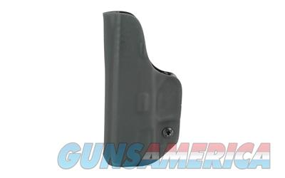 "F/B BETTY HLSTR XDS 3.3"" RH BLK  Non-Guns > Holsters and Gunleather > Other"