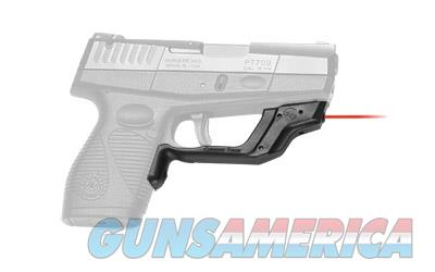 CTC LASERGUARD TAURUS 709 SLIM  Non-Guns > Lights > Tactical