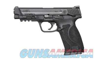 "S&W M&P 2.0 45ACP 4.5"" 10R BL NMS TS  Guns > Pistols > Smith & Wesson Pistols - Autos > Polymer Frame"