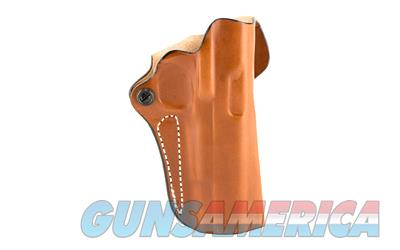 DESANTIS MINI SCAB 1911 GOVT RH TAN  Non-Guns > Holsters and Gunleather > Other
