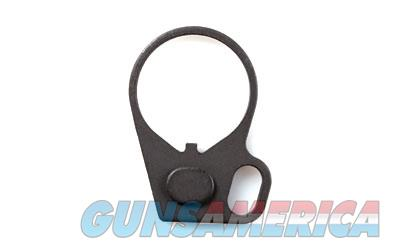 DBST RIGHT HANDED LOOP END PLATE  Non-Guns > Gun Parts > Misc > Pistols