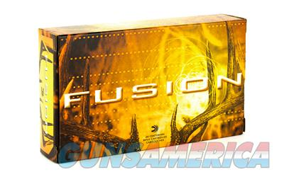 FUSION 6.5CREED 140GR 20/200  Non-Guns > AirSoft > Ammo