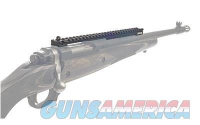 XS LONG RAIL WITH GR RUGER GUNSITE  Non-Guns > Scopes/Mounts/Rings & Optics > Mounts > Other