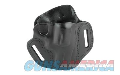 "GALCO COMBAT MASTER SW L 2.5"" RH BLK  Non-Guns > Holsters and Gunleather > Other"