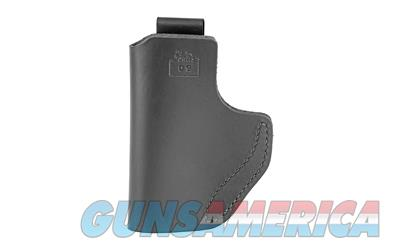 DESANTIS INSDER FOR G43/KAHR/LC9 RH  Non-Guns > Holsters and Gunleather > Other