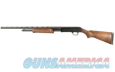 MSBRG 500 410/24/FULL VR  Guns > Shotguns > Mossberg Shotguns > Pump > Sporting