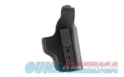 DESANTIS DUALCARRY II MP RH BLK  Non-Guns > Holsters and Gunleather > Other