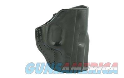 GALCO STINGER S&W SHIELD RH BLK  Non-Guns > Holsters and Gunleather > Other