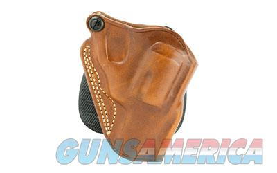 GALCO SPEED PDL RUG SP101 RH TAN  Non-Guns > Holsters and Gunleather > Other
