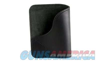 DESANTIS TRICKSTR P238 P380 P3AT BLK  Non-Guns > Holsters and Gunleather > Other