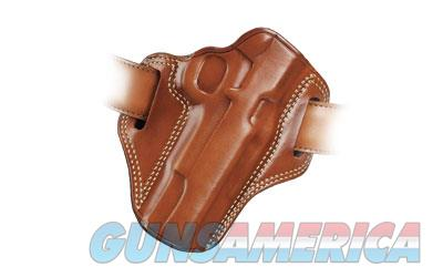 GALCO COMBAT MASTER SIG P229 RH TAN  Non-Guns > Holsters and Gunleather > Other
