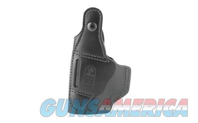 DESANTIS DUALCARRY II FOR G26 RH BLK  Non-Guns > Holsters and Gunleather > Other