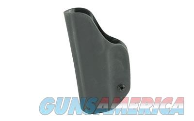 F/B BETTY HLSTR FOR GLK 43 RH BLK  Non-Guns > Holsters and Gunleather > Other