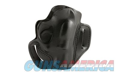 "DESANTIS SPD SCBRD LCR 1 7/8"" RH BL  Non-Guns > Holsters and Gunleather > Other"