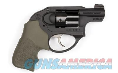 "RUGER LCR 38SPL 1.875"" 5RD NS GRN GR  Guns > Pistols > Ruger Double Action Revolver > LCR"