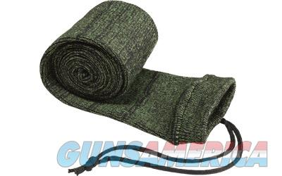 ALLEN KNIT GUN SOCK GRN  Non-Guns > Ammunition